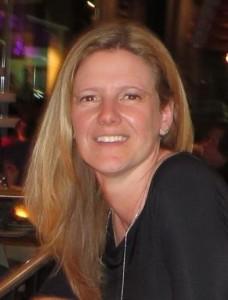 Ankie Swakhoven
