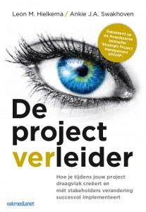 Cover boek_2D